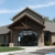 Stones River Veterinary Hospital