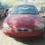 Tucson Cash For Junk Cars