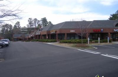 El Torero Mexican Restaurant - Atlanta, GA