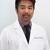 Dr. Toshiya Arciaga & Associates