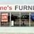 Genes Furniture & Moving Company