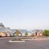 Brookdale Highlands Ranch