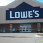 Lowe's Home Improvement - Arnold, MO