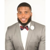 Elvin Taylor - State Farm Insurance Agent
