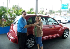 New Wave Auto Sales - Clearwater, FL