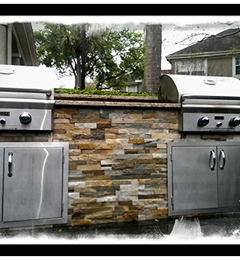 Quality In Propane - Bringing The Flame To You. - Tampa, FL
