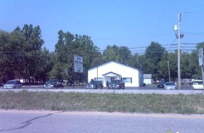 Bob'S Auto Sales >> Bob S Auto Sales 4255 State Route 111 Granite City Il
