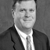Edward Jones - Financial Advisor: Geoff Fellows