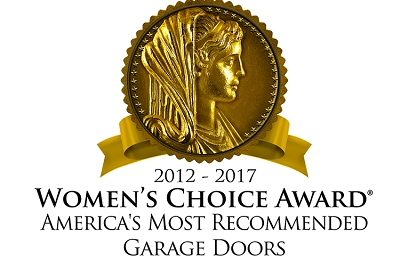 Overhead Door Of Sacramento   Sacramento, CA. The Womenu0027s Choice Award  Winner! They