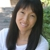 Carole S Miyahara, DDS - Aloha Pediatric Dentistry, North Berkeley