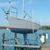 American Boat Lifting Systems - Magnum Boat Lifts