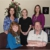 Multi-Medical Specialties Billing Associates, Inc.