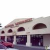 Grantstone Supermarket