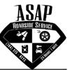 ASAP Roadside Service