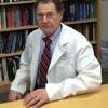 Arthur Balin MD PHD FACP
