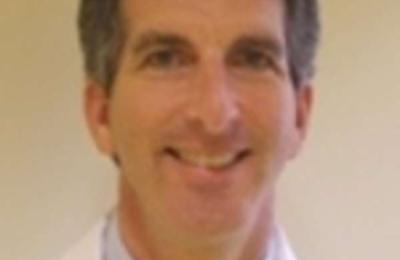 Stephen H Livingston MD - Jupiter, FL