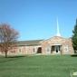 Community Christian Church - Saint Joseph, MO