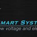 LUX Smart Systems Corp