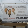 Andover Orthopaedic Surgery & Sports Medicine Group