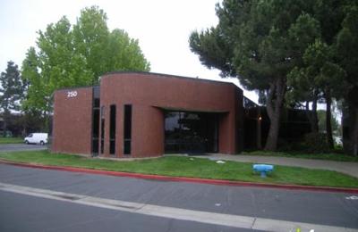 Edb Investments Pte - Redwood City, CA