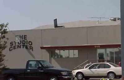 Audio Oasis - Sacramento, CA