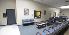 Seton Diagnostic Center - Bastrop, TX