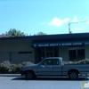 Ballard Speech & Hearing Center