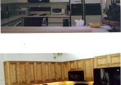 Pittman's Carpentry Inc - Deerfield Beach, FL