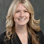 Edward Jones - Financial Advisor:  Kailey N Wagner