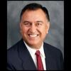 Daniel Reza - State Farm Insurance Agent