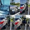 FJR Emergency Roadside Service