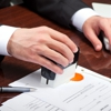 San Diego Mobile Notary Services