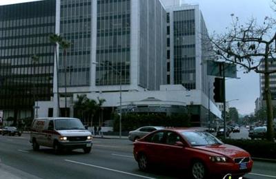 Bravo Investments Corp - Beverly Hills, CA