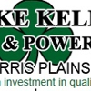 Mike Kelly Painting & Power Washing