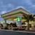 Holiday Inn Lumberton North - I-95