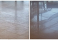 Walter & Sons Marble Restoration And Stone Cleaning - Naples, FL