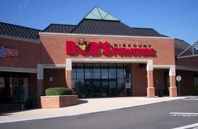 Bobu0027s Discount Furniture   Fairfax, VA