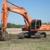Tri County Construction