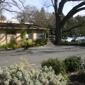VCA Cottage Animal Hospital - Walnut Creek, CA