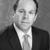Edward Jones - Financial Advisor: Autumn R Marshall