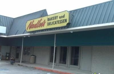 Nadler's Bakery & Deli - San Antonio, TX
