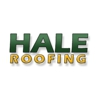 Hale Roofing Inc