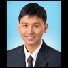 Richard Tay - State Farm Insurance Agent