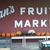 Ryans Fruit Market