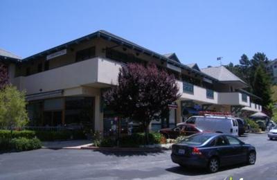 Handras Pastry Co Inc - San Mateo, CA
