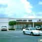 Happy Guy Chinese Cuisine - San Antonio, TX