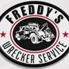 Freddy's Wrecker, Inc.