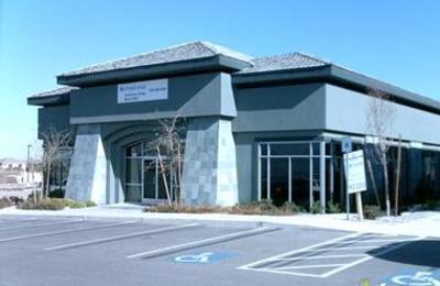 Graceworks Lutheran Services - Dayton, OH