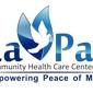 La Paz Community Healthcare Center - San Antonio, TX