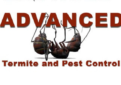 Advanced Termite And Pest Control 1022 Valley Forge Rd Norristown Pa 19403 Closed Yp Com